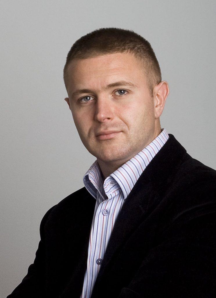 Branko Vorkapić Pro Fizio