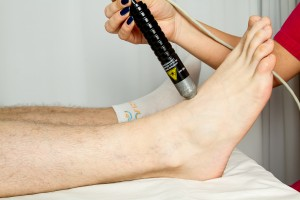 Fizikalna terapija, PRP terapija, Rehabilitacija pro fizio-92