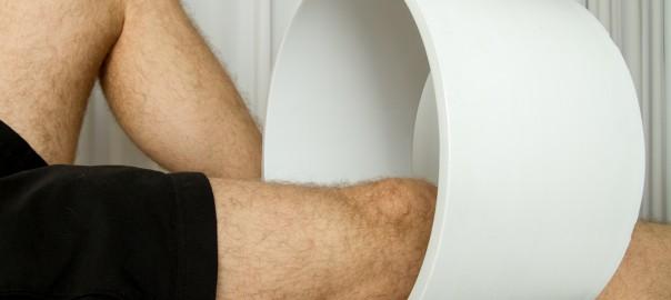 fizikalna terapija magnet Pro Fizio rehabilitacija povreda kolena individualna terapija vežbe kineziterapija