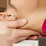 Pro Fizio manuelna terapija, fizikalna terapija Fizikalna terapija, rehabilitacija, PRP krvna platma tretman terapija povreda kuk koleno rame skočni zglob
