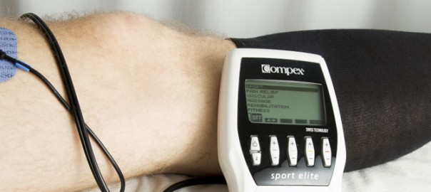 fizikalna terapija elektroterapija