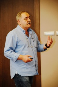 hiperbarična medicina komora prp krvna plazma Pro Fizio