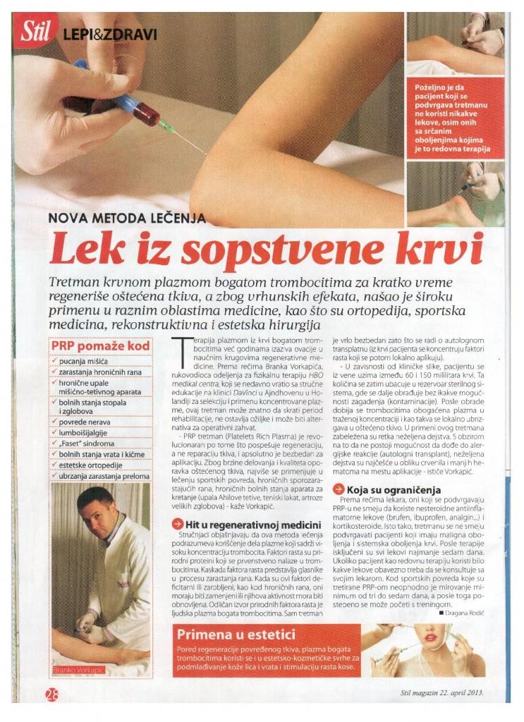 stil magazin prp-page-001