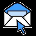 Kontakt e-mail Pro Fizio